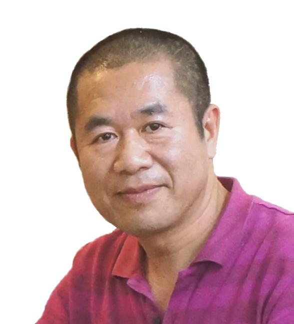 陳家祥 - 保經