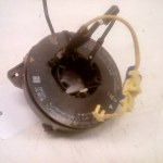 90 588 757/1610662 Airbagring Opel Corsa C