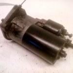 036 911 023 S Startmotor Volkswagen Polo 6N2 1.4 16V