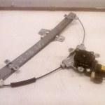 HMC 98820-1C100 Raam Mechanisme Rechts Voor Hyundai Getz 2003 5 Deurs