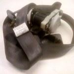 NSB085DR41-P Veiligheidsgordel Rechts Daihatsu Cuore 2002