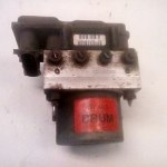 58910-1C310 Abs Pomp Hyundai Getz