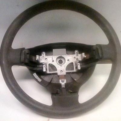 56110-0X500 Stuur Hyundai I 10 (2009)