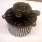 F00S330024 Kachel Ventilator Hyundai I 10 (2009)