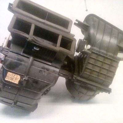 97100-0X010 Kachelhuis Hyundai I10 (2009)