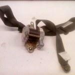 84940-86G0 V4418 099 Veiligheids Gordel Links Voor Suzuki Ignis 2004