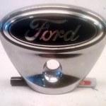 Achterklep Emblaim Ford Ka (2010)