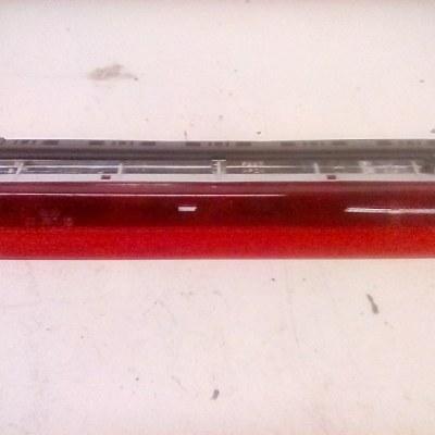 OLSA 03.308.06.0 Derde Remlicht Ford KA (2010)