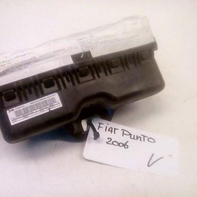 CB700443XX Passagiers Airbag Fiat Punto (2006)