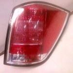 Achterlicht Rechts Opel Astra H Caravan 2005
