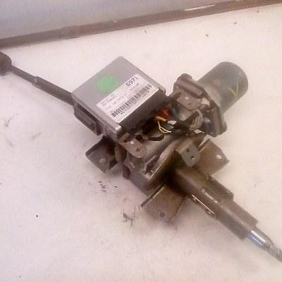 188-LHD/G.Sx 09381199 26073819 Stuurbekrachtiging Met Computer Fiat Punto 188