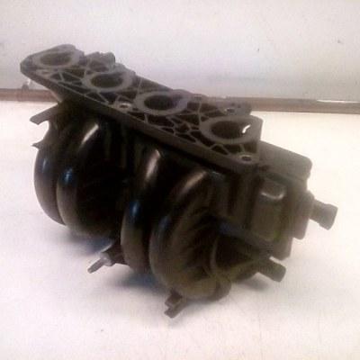 82000845150R Inlaatspruitstuk Renault Kangoo (K7JA700)