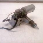 90386268 Achterruitenwissermotor Opel Corsa B