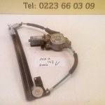 46751871 Electrisch Raam Mechanisme Links Alfa 147 (2002)