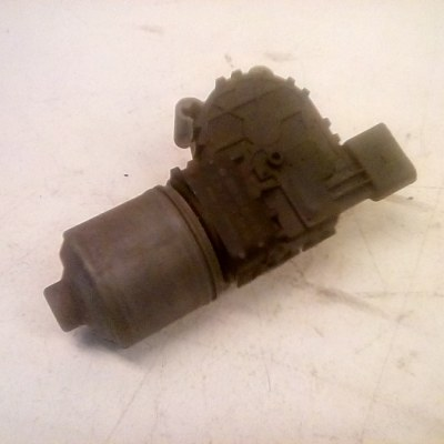 0 390 241 514 Ruitenwisser Motor Alfa 147