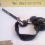 140403 100530664 Veiligheidsgordel Links Volkswagen Caddy 2