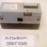 MR381289 Display Mitsubishi Space Star 1999/2002