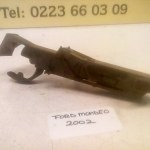 1S71-13564 A Bekerhouder Ford Mondeo 3