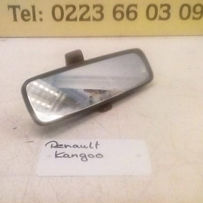 44139-47816 Binnenspiegel Renault Kangoo 1999/2001