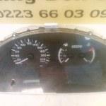 MR270285 Tellerklok Mitsubishi Space Star 1.8 GDI 1999/2002