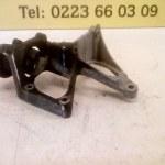 Aanbouwsteun TBV Stuurpomp/Multiriem Spanner Renault Scenic 1 2.0 16V (2001)