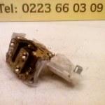 80553AA210 Deurslotmechanisme Links Voor Nissan X Trail T30