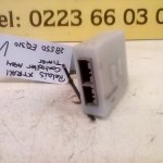 28550 EQ310 Controller Assy Timer Nissan XTrail T30 2.2 DCI (2005)