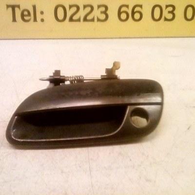 82650-2D010 Handvat Linker Voordeur Hyundai Elantra 2001