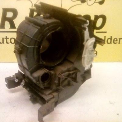 116600-8421 Kachelhuis Suzuki Jimny 4X4 1999/2004