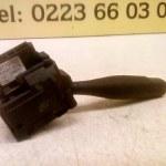 96265116ZL Ruitenwisser Schakelaar Peugeot 106