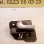 13121858 Deur Opener Links Voor Opel meriva A 2003/2007