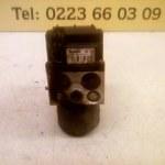 227 386 03149 0 / 09127108 ABS Pomp Opel Meriva 1.6 16V 2004