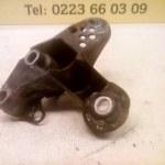 4B0199351 B Aanbouw Deel Links Audi A4 Avant 1999/2000