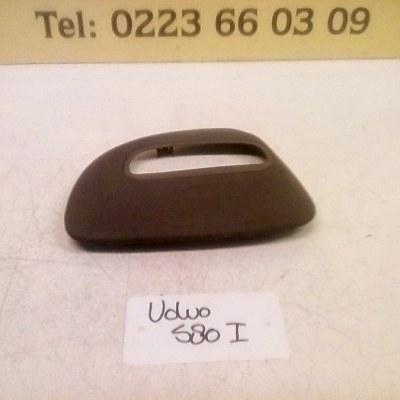 09472031 Dasboard Deel Volvo S80 1 1998/2002