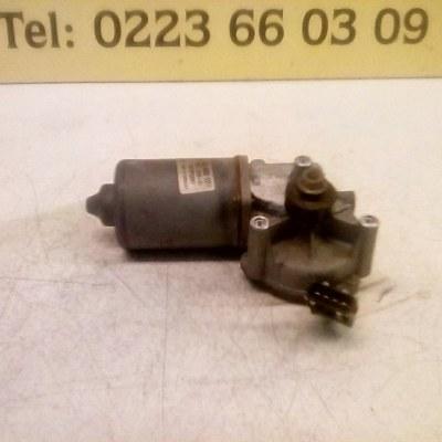 091-518-48 Ruitenwisser Motor Voorzijde Volvo S80 1. 1999/2002