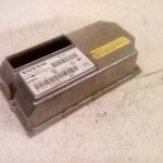 ,9472624 Airbagsensor Volvo S80 1 1999/2002