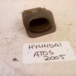 94950-02100/02000 Klokje Hyundai Atos 2005