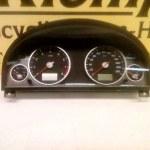 3S7T-10849 Tellerklok Ford Mondeo MK 3 2.0 16V 2003