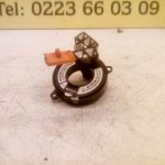 7700840099F Airbag Ring Renault Scenic 1 2001/2003