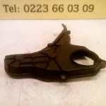 897 183 003 2 Distributiekap Opel Y17DTH 2001/2006