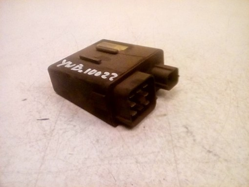 YWB-10022 Motor Management relay Rover/Mini