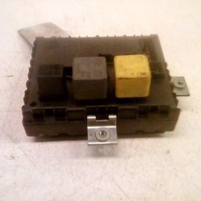 46412170 A223 Zekeringkast Fiat Punto 1998