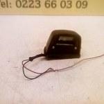 35910-8400 Kenteken Verlichting Suzuki Alto GL S9 1987/1992