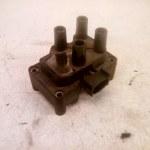 1S7G-XXXXX-AC Bobine Ford Focus 1.4/1.6 16V 2002