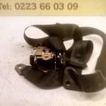 96358935XX Veiligheidsgordel Links Voor Citroen Xsara Picasso 2001/2006