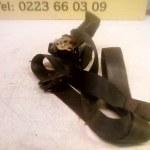 96314387XX Veiligheidsgordel Rechts Voor Citroen Xsara Picasso 2002/2006