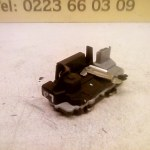 ARG-1 Deurslotmechanisme Links Achter Citroen Xsara Picasso 2001/2006 6 Polig