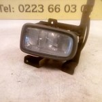 026705 Valeo Mistlamp Links Voor Mazda Demio 1999/2002