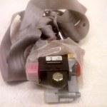 B 05L DC20H Veiligheidsgordel Links Voor Mazda demio 1999/2003 Kleur Grijs