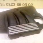 IBS1-4749-031 Motor Afdekplaat BMW 316 E46